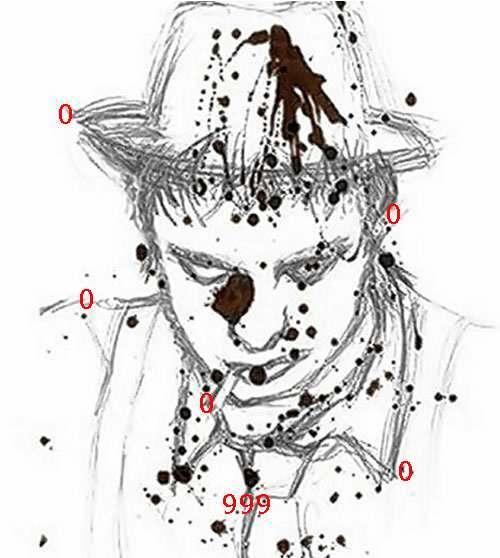petedoherty-art-blood.jpg