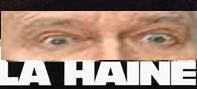 peter-hain.png