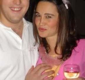 Pippa Middleton's Fake Boobs Photos And A Royal Sex Tape
