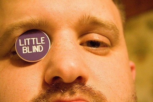 poker-blind.jpg