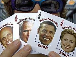 poker-politics.jpg