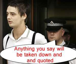 police-doherty