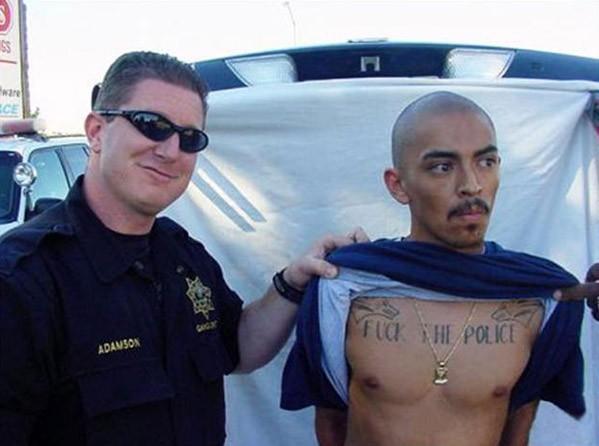 police-log.jpg