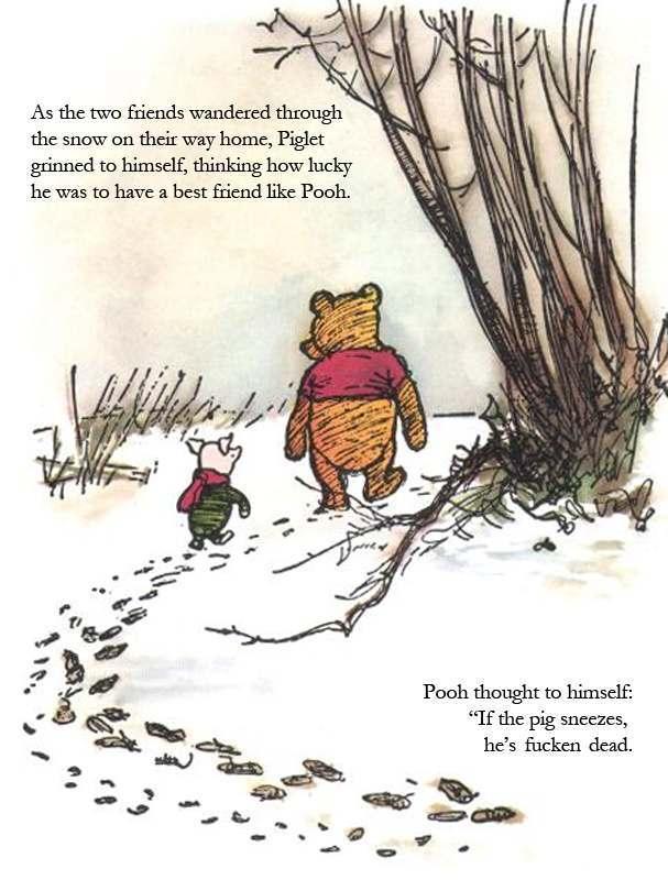 pooh-swine-flu
