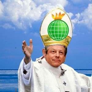pope-al-gore