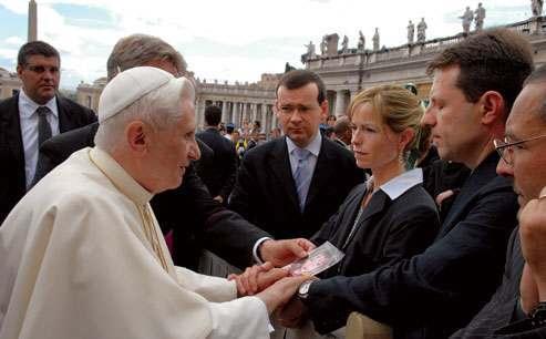 pope-mccanns.jpg