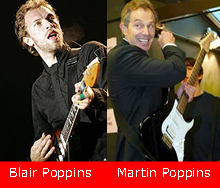 poppins-blair-martin.png
