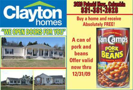 pork-and-beans