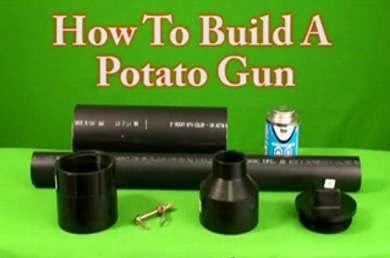 potato-gun.jpg