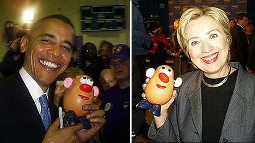 potato-head-presidential-candidates.jpg