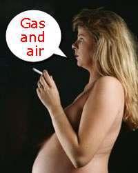 pregnant_woman_smoking.jpg