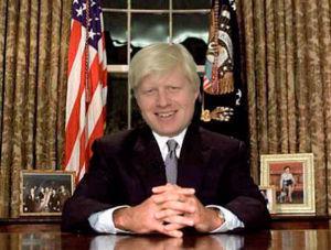president-boris.jpg