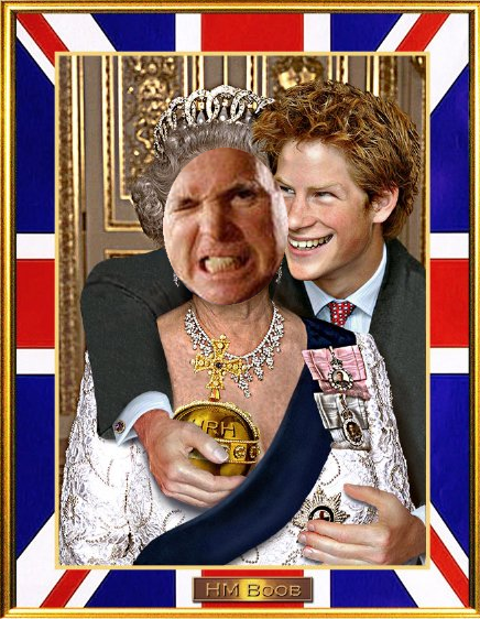 prince-harry-mccain.png