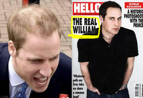 prince-william2