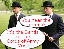 prince_harry_and_william.jpg