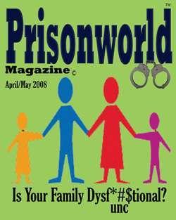 prison-world.jpg