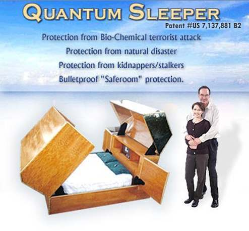 quantum-sleeper-panic-room.jpg