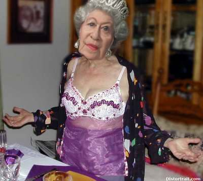 queen-elizabeth-carla.jpg