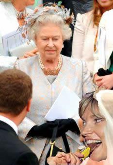 queen-phillips.jpg