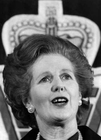 queen-thatcher.jpg