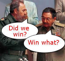 raul-and-fidel-castro.jpg