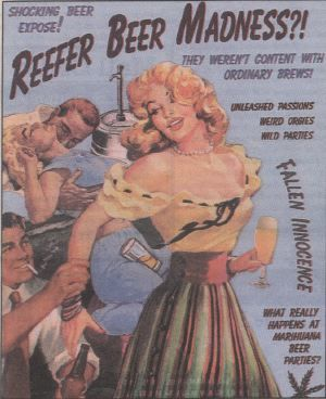 refer-beer