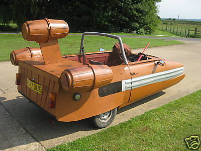 reliant-land-speeder