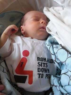 ronaldo-wee