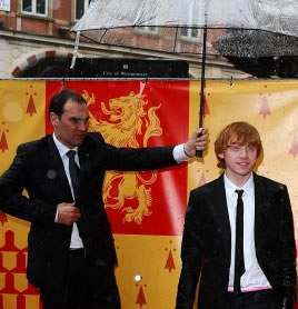 rupert-grint-arriving-for-the-world-premiere-of-harry-potter-and-the-half-blood-prince-at-the-odeon-leicester-square-london2