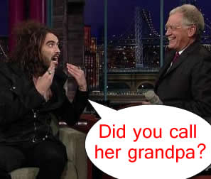 russell-brand-david-letterman2