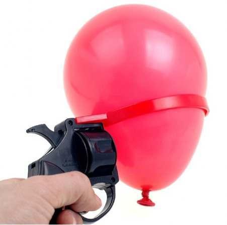 russian-roulette-balloon-gun