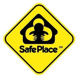 safe-place-mccanns.jpg
