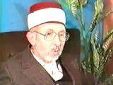 safwat-hijazi