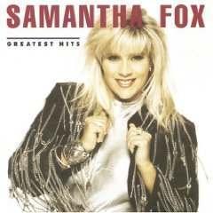 sam-fox3