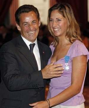 sarkozy sex tape Coming Soon, The Nicolas Sarkozy Sex Tape