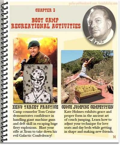 scientology-handbook.jpg