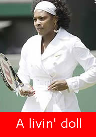 serena-williams-coat.jpg