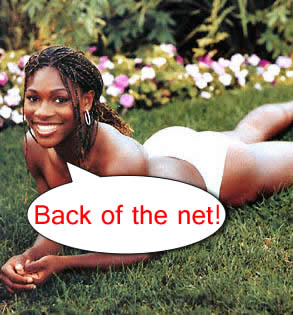 serena_williams_on_grass