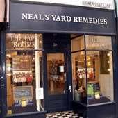 shop_nealsyard