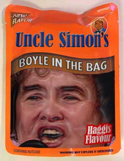 simon-cowell-unveils-susan-boyle-range-of-merchandise