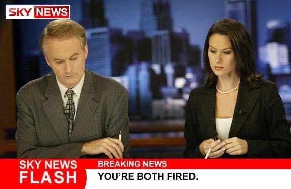 sky-news-breaking-news