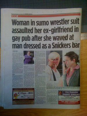 snickers-sumo.jpg
