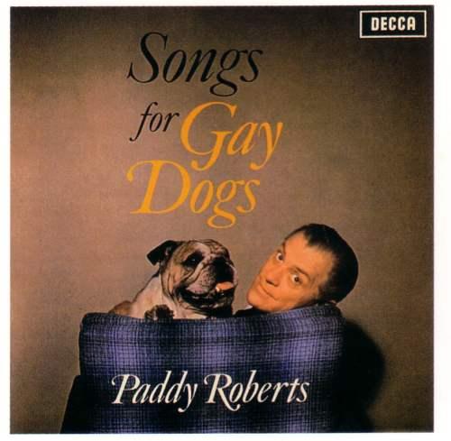 songsforgaydogs.jpg