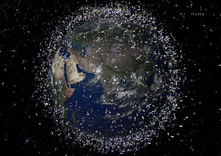 space-junk-debris.png