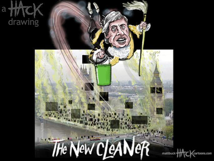 speaker_westminster_cartoon