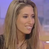 stacey-solomon