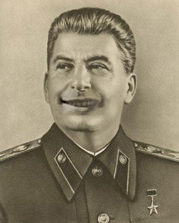stalin-no-tash