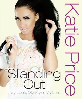 standing-out-katie-price