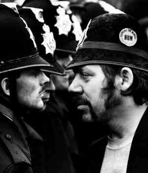 strike-miners