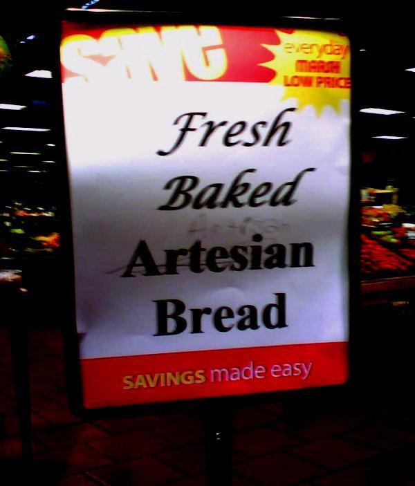 supermarket-ban